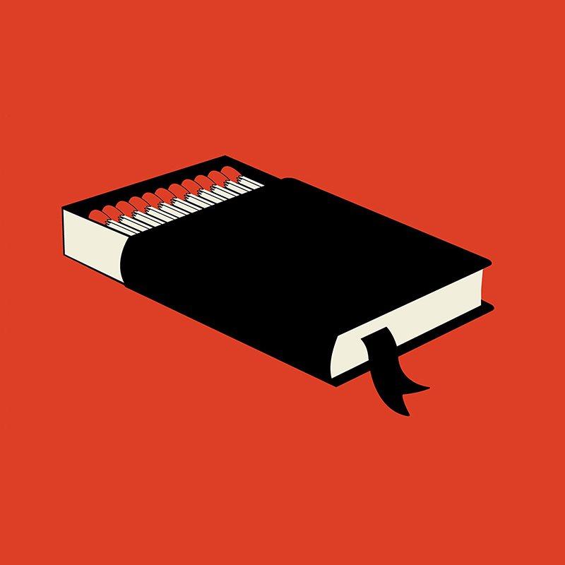 F&P Leveled Reading: Fiction