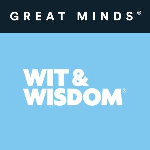 Wit & Wisdom Modules 1-4
