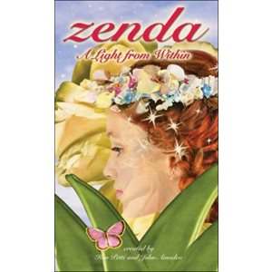 A Light From Within (Zenda)