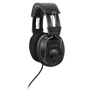 AE-808 Black