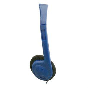 AE-711 Blue