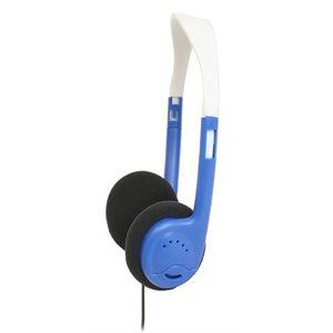 AE-812 Blue