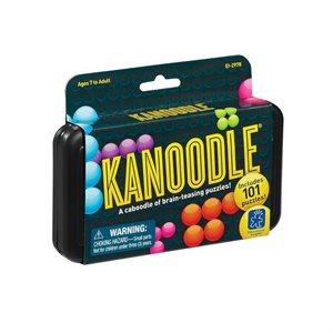 Kanoodle®