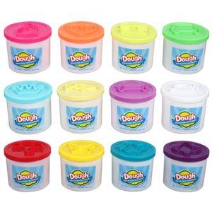 PlayDough assorted colors