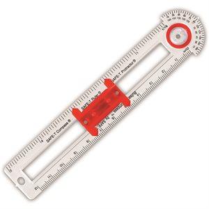 Bullseye® Compass