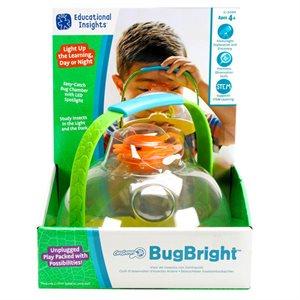 Geosafari® Jr. Bugbright™