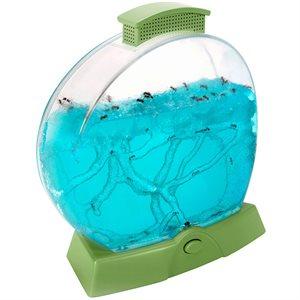 Geosafari® Day 'N' Night Ant Factory