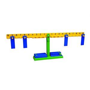 Math Balance-25892