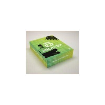 micro:bit Single Retail Box