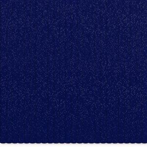 3Doodler Create: Single color PLA pack: Galactic Sparkle