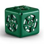 Cubelets Blocker Cubelet