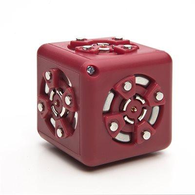 Cubelets Inverse Cubelet