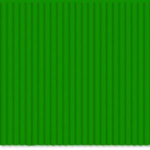 3Doodler Start: Green Pack