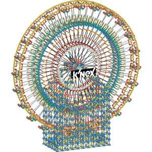 6-Foot Ferris Wheel