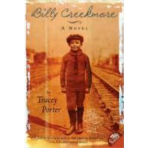 Billy Creekmore