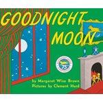 Goodnight Moon: 60th Anniversary Edition