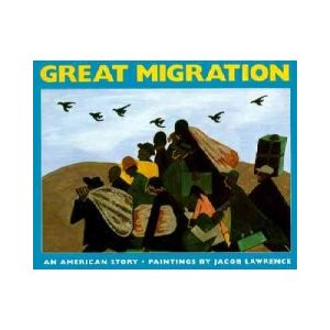 The Great Migration An American Story