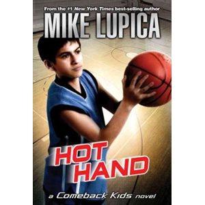 Hot Hand