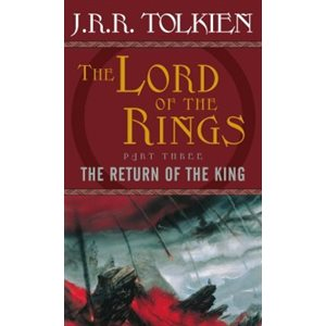 RETURN OF THE KING, THE