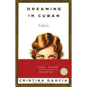 Dreaming in Cuban (Common Core Exemplar)