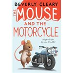 The Mouse and the Mortocycle