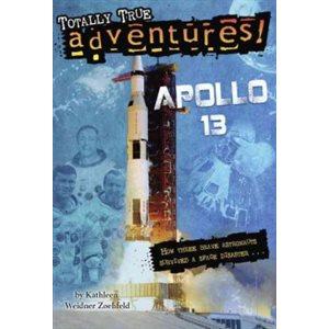Apollo 13 (Totally True Adventures)