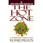 The Hot Zone (Common Core Exemplar)