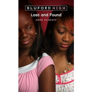 Lost and Found (Bluford High)