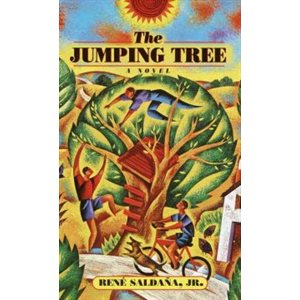 The Jumping Tree A Novel