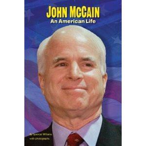 John McCain: An American Life