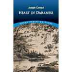 Heart of Darkness (Dover Thrift)