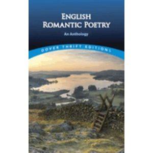 English Romantic Poetry (Common Core Exemplar)