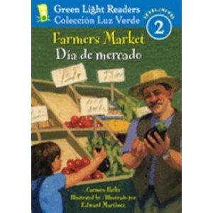 Día de mercado (Farmers Market)