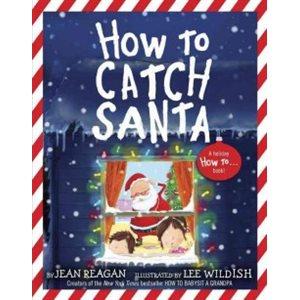 How to Catch Santa