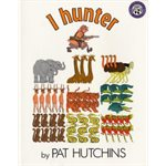1 Hunter