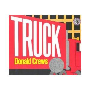 Truck  (Common Core Exemplar)