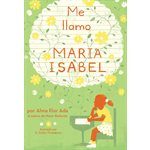 Me llamo María Isabel (My Name Is Maria Isabel)