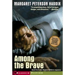 Among the Brave