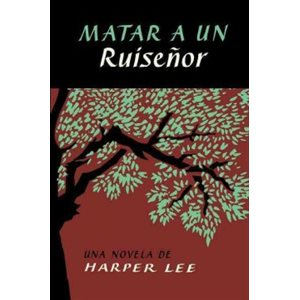 Matar a un ruiseñor (To Kill a Mockingbird)