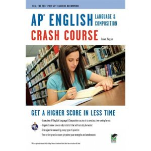 AP® English Language and Composition