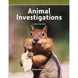 Animal Investigations