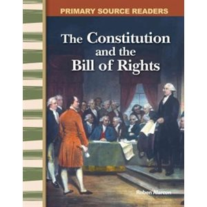 The Constitution and the Bill of Rights