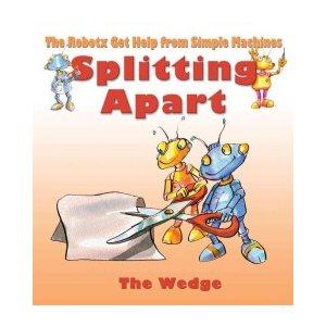 Splitting Apart