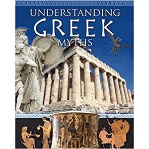 Understanding Greek Myths