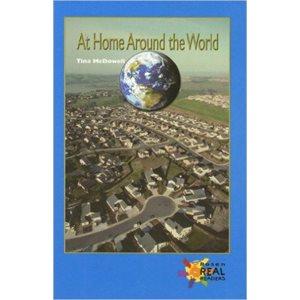 At Home Around The World