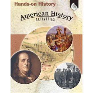 American History Activities