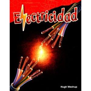 Electricidad (Electricity)