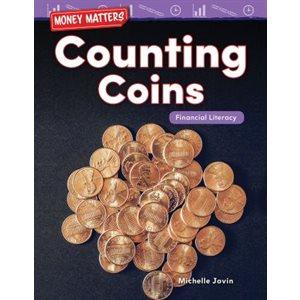 Money Matters  Financial Literacy