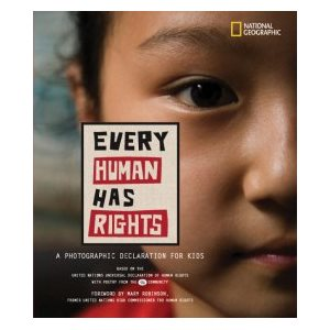 Every Human Has Rights What You Need to Know About Your Human Rights