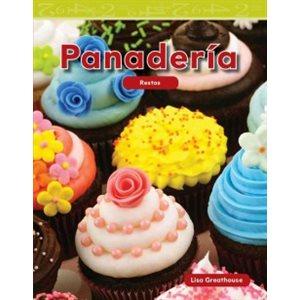 Panadería (The Bakery)